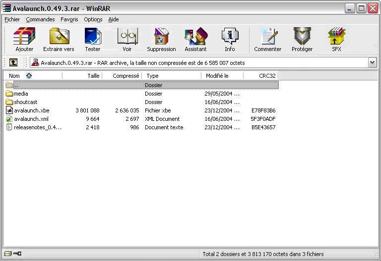 0. 4 cdrwin 6 1 1. 0 cdrwin 6. 1 francais Telecharger.